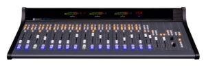 Audio Arts Lightning 16